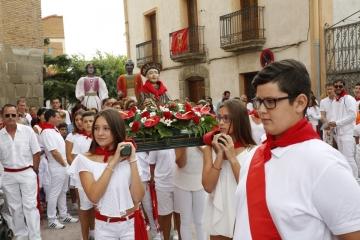 San-Esteban-Chiqui-Arguedas-2017-_33A1414-032