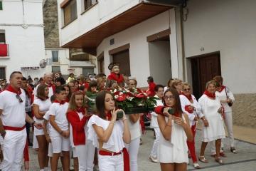 San-Esteban-Chiqui-Arguedas-2017-_33A1463-037