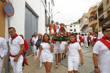 San-Esteban-Chiqui-Arguedas-2017-_33A1484-039