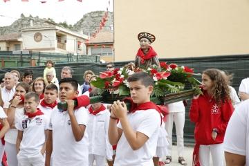 San-Esteban-Chiqui-Arguedas-2017-_33A1530-044