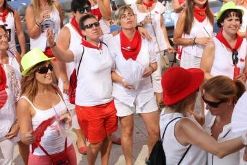 Dia-Mujer-Arguedas-2015-007-IMG_0716