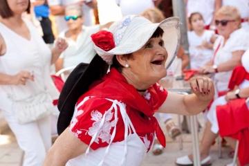 Dia-Mujer-Arguedas-2015-011-IMG_0738_1