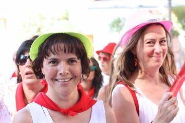 Dia-Mujer-Arguedas-2015-018-IMG_0764
