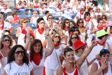 Dia-Mujer-Arguedas-2015-021-IMG_0770