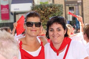 Dia-Mujer-Arguedas-2015-026-IMG_0804