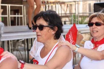 Dia-Mujer-Arguedas-2015-028-IMG_0811