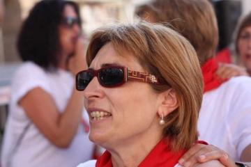 Dia-Mujer-Arguedas-2015-029-IMG_0814