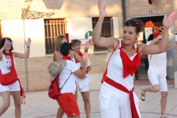 Dia-Mujer-Arguedas-2015-035-IMG_0843