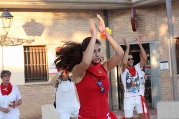 Dia-Mujer-Arguedas-2015-036-IMG_0844
