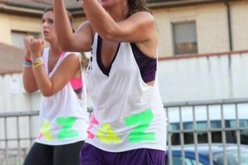 Dia-Mujer-Arguedas-2015-037-IMG_0857