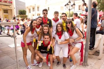 Dia-Jovenes-Arguedas-2015-003-IMG_8451_1