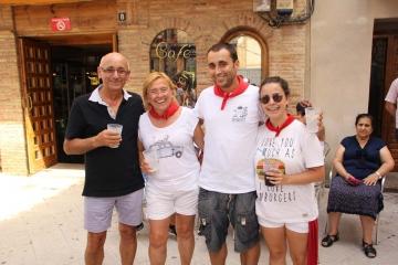 Dia-Jovenes-Arguedas-2015-004-IMG_8457