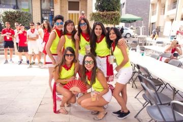Dia-Jovenes-Arguedas-2015-005-IMG_8461_1