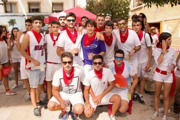 Dia-Jovenes-Arguedas-2015-007-IMG_8468_1