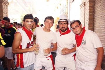 Dia-Jovenes-Arguedas-2015-008-IMG_8470
