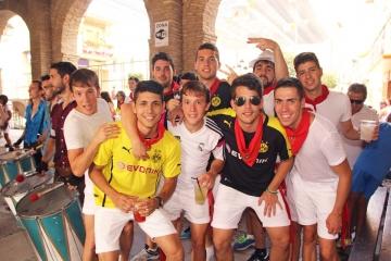 Dia-Jovenes-Arguedas-2015-009-IMG_8472