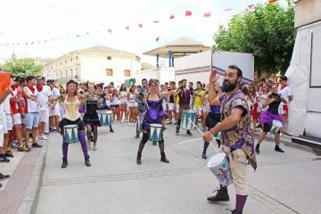 Dia-Jovenes-Arguedas-2015-016-IMG_8517