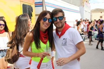 Dia-Jovenes-Arguedas-2015-020-IMG_8533