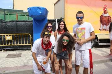 Dia-Jovenes-Arguedas-2015-021-IMG_8537