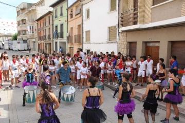 Dia-Jovenes-Arguedas-2015-024-IMG_8547