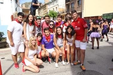 Dia-Jovenes-Arguedas-2015-026-IMG_8554
