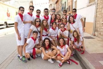 Dia-Jovenes-Arguedas-2015-028-IMG_8559_1