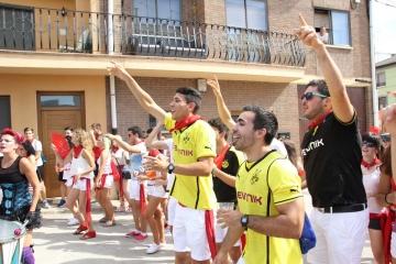 Dia-Jovenes-Arguedas-2015-029-IMG_8565