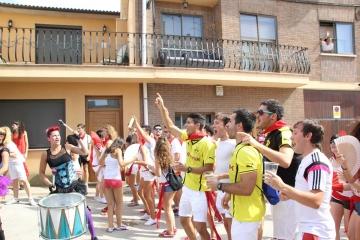 Dia-Jovenes-Arguedas-2015-030-IMG_8571