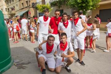 Dia-Jovenes-Arguedas-2015-031-IMG_8577_1