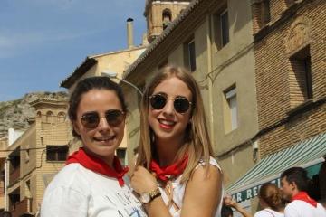 Dia-Jovenes-Arguedas-2015-035-IMG_8591
