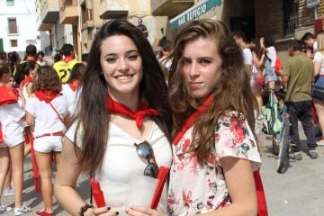 Dia-Jovenes-Arguedas-2015-038-IMG_8605