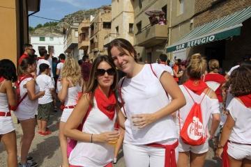 Dia-Jovenes-Arguedas-2015-041-IMG_8615