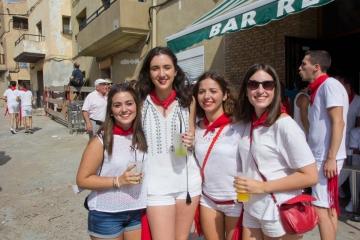 Dia-Jovenes-Arguedas-2015-043-IMG_8620_1