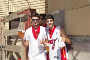 Dia-Jovenes-Arguedas-2015-046-IMG_8632_1