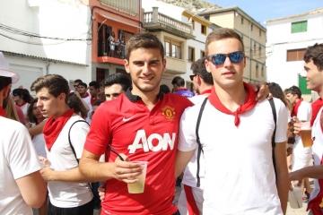 Dia-Jovenes-Arguedas-2015-047-IMG_8633