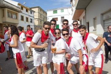 Dia-Jovenes-Arguedas-2015-048-IMG_8642_1