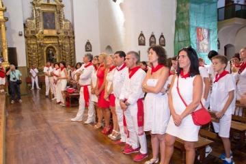 Chiqui-Arguedas-2015-013-IMG_9728_1