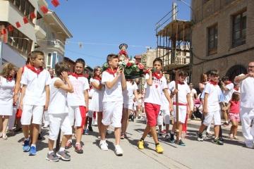 Chiqui-Arguedas-2015-031-IMG_9859