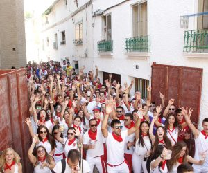 Dia-de-la-Juventud-Arguedas-2016087-_MG_0983