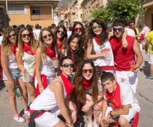Juventud-Arguedas-2014