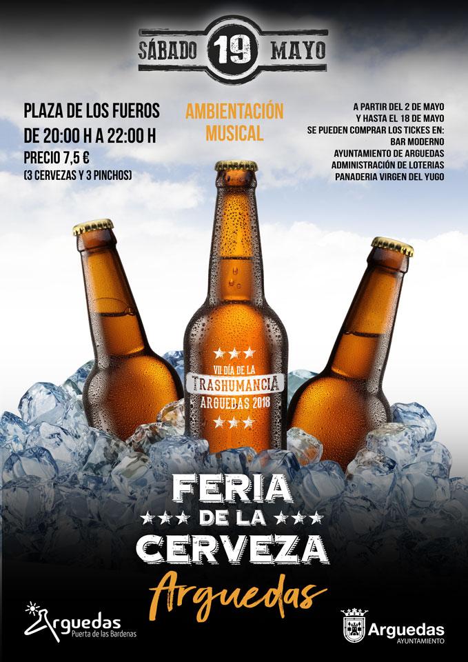 Feria-de-La-Cerveza-ok-2018
