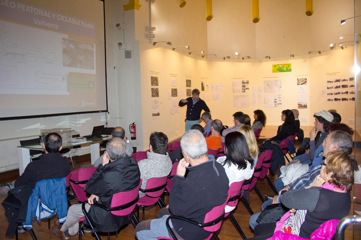 Presentacion-Proyectos-Arguedas-2014-004