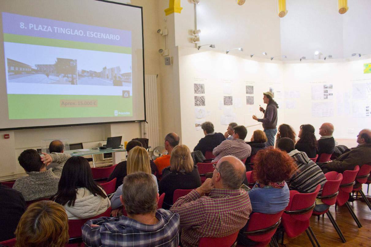 Presentacion-Proyectos-Arguedas-2014-012