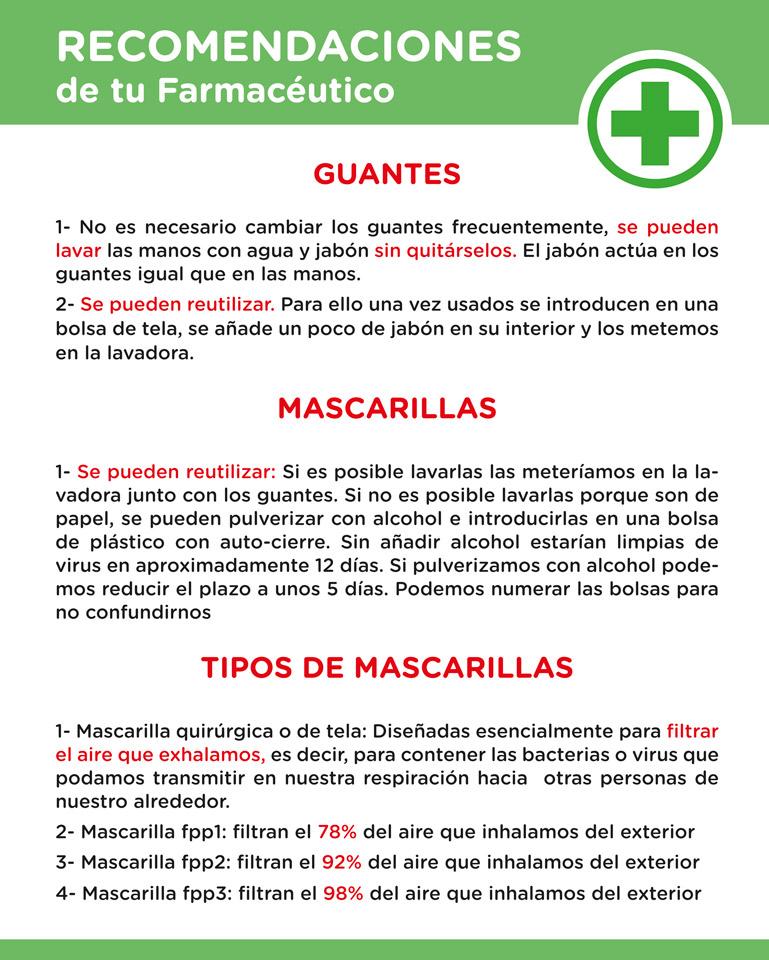Recomendaciones-Farmacia-Arguedas-2020-IG-2-3