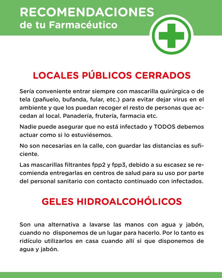 Recomendaciones-Farmacia-Arguedas-2020-IG-2-2