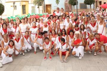 Asociacion-de-Mujeres-La-Sierra