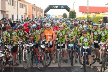 Club Ciclista Arguedano