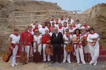 Asociación Músico Cultural Ntra. Sra. del Yugo