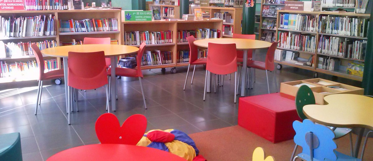 La-Biblioteca-Publica-de-Arguedas