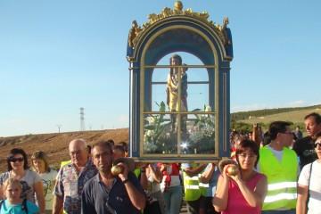 Romeria-al-Yugo